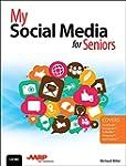 My Social Media for Seniors (My...)