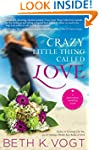 Crazy Little Thing Called Love: A Des...