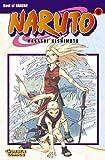 Naruto, Band 6: Best of BANZAI!: BD 6 - Masashi Kishimoto