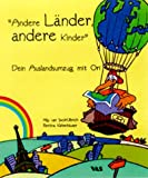 'Andere Länder, andere Kinder'