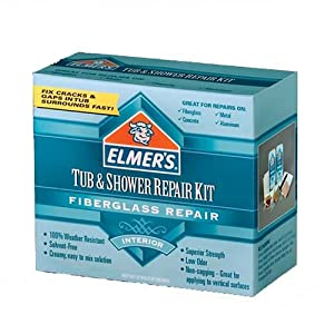 www pic2fly com fiberglass repair kit lowe s fiberglass tub repair