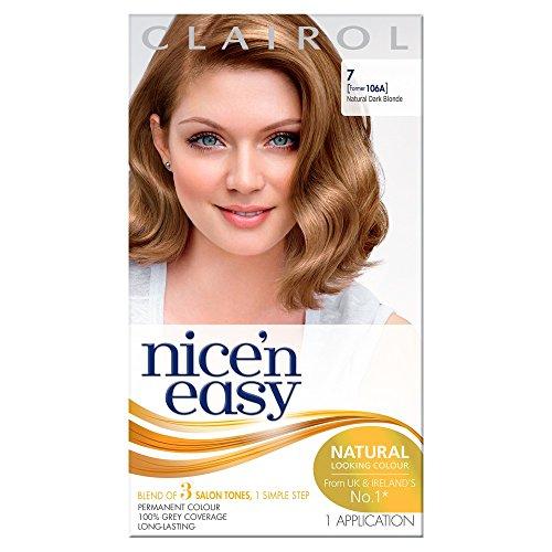 clairol-nice-n-easy-permanent-hair-colour-106a-natural-dark-blonde