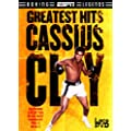 ESPN Cassius Clay Greatest Hits [DVD]