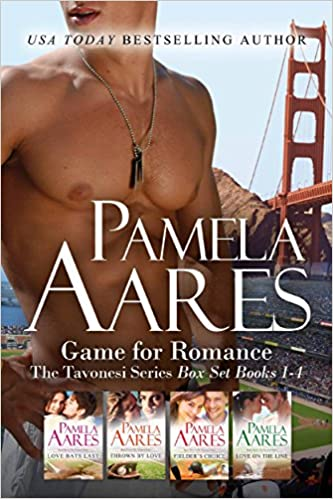 99¢ – Game for Romance