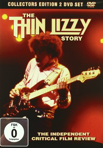 the-thin-lizzy-story