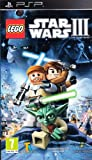 echange, troc Lego Star Wars III : the Clone Wars