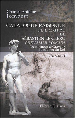 images de soldat romain antique téléchargements