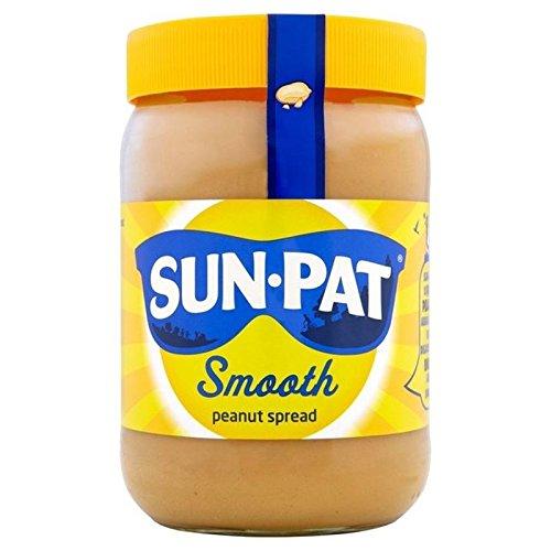 sun-pat-ursprungliche-glatte-erdnussaufstrich-600g-packung-mit-6