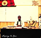 Sleeping in Class [VINYL] Casey Veggies