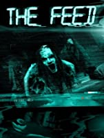 The Feed [HD]