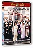Les dames de la côte - Édition 2 DVD
