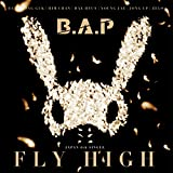 WITH YOU-B.A.P