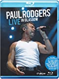 Live In Glasgow [Blu-ray]