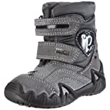 Primigi Kids Grimilde-E Waterproof Boot