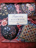 Tapestry and Beadwork: Canvaswork Projects for the Home
