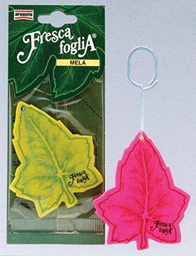 deodorfresca-foglia-assort-gardening-tools-arexons