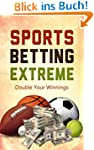 Sports Betting: Learn The Steps To Do...