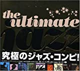 THE ULTIMATE JAZZ