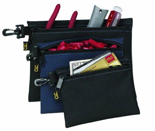 Multi Purpose Tools front-1070834