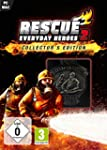 RESCUE 2: Everyday Heroes Collector's...