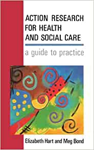 health and social care guide to This white paper outlines methods and opportunities to better coordinate care for people with multiple health and social needs, and reviews ways that organizations have allocated resources to better meet the range of needs in this population the elevated cost of care in this population offers a tremendous opportunity to craft a service.