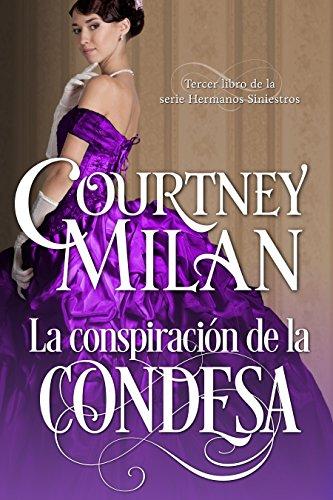 La Conspiración De La Condesa