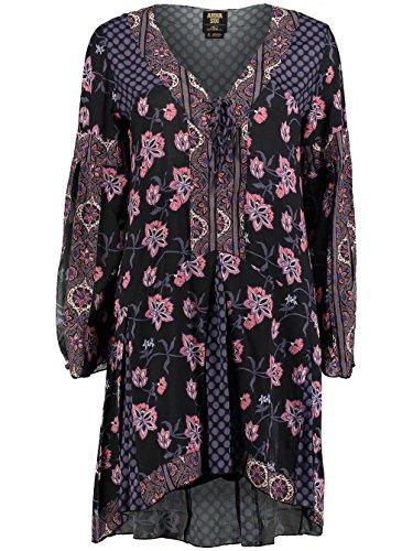 oneill-dresses-oneill-anna-sui-dottie-dress
