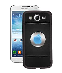 SAMSUNG GALAXY MEGA 5.8 BACK COVER CASE BY instyler