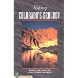 Hiking Colorado's Geology (Hiking Geology) ~ L. Hopkins