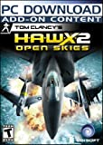 Tom Clancy's H.A.W.X. 2 : The Open Skies  [Download]