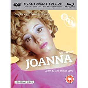 Get Together Round The Old Joanna…