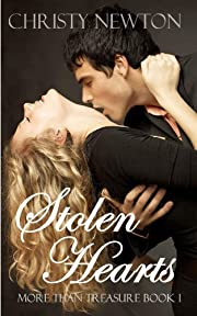 Stolen Hearts (Book 1) (More Than Treasure)