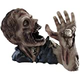 Elixer of the Undead Zombie Wine Bottle Holder