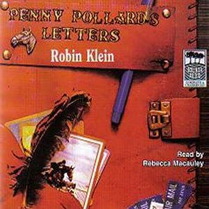 Penny Pollard's Letters | [Robin Klein]