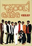 Kool and the Gang Videology