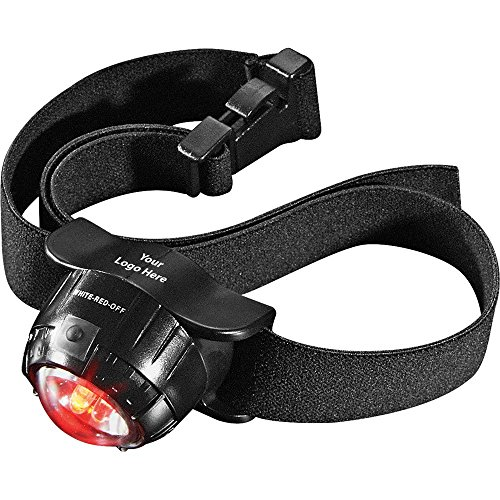 3-LED-Headlamp-2-Lithium-Battery-48-Quantity-1610-Each-PROMOTIONAL-PRODUCT-BULK-BRANDED-with-YOUR-LOGO-CUSTOMIZED