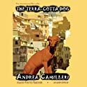 The Terra-Cotta Dog: An Inspector Montalbano Mystery Audiobook by Andrea Camilleri Narrated by Grover Gardner