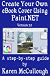 Create Your Own Ebook Cover Using Pai...