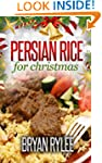 persian cookbook : How to make Delici...