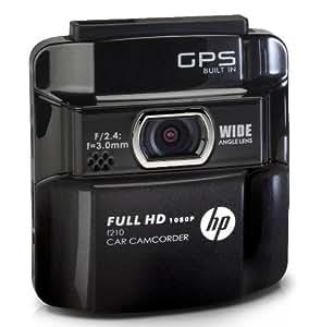 HP F210 Appareils Photo Numériques 3 Mpix