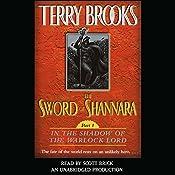 The Sword of Shannara | Terry Brooks