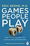 Games People Play (Penguin Life)