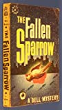 img - for The Fallen Sparrow #31 book / textbook / text book