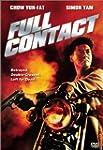 Full Contact (Sous-titres fran�ais)