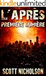 Premi�re Lumi�re: Un thriller post-ap...