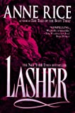 Lasher (0345377648) by Rice, Anne