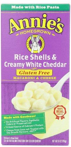 White Goods Fee