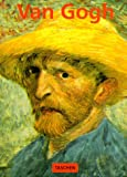 Vincent Van Gogh: 1853-1890 : Vision and Reality (Basic Series : Art)