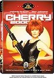 Cherry 2000 (Bilingual)