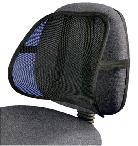 fice Chairs Best fice Chairs For Back Pain